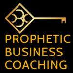Group logo of Prophetic Business Coaching – Master Minds